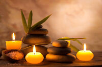 Birthparent support and reiki healing