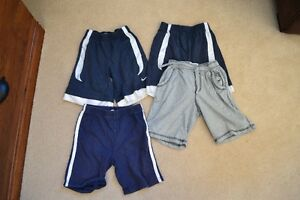 Boys Clothing Lot Size 4 / XS (4/5) - 43 items Kingston Kingston Area image 4