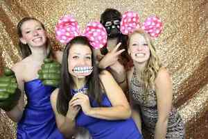 ⟡⟡ Photo Booth For Your Event ⟡⟡ Kitchener / Waterloo Kitchener Area image 3