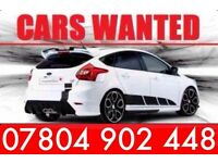 CASH FOR CARS VANS MOTORCYCLES SCOOTERS BEST PRICE CALL NOW