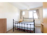 SPACIOUS AND WELL LOCATED 2/3 BED FLAT WITH EAT-IN KITCHEN - MODERN BATHROOM- CALL NOW!