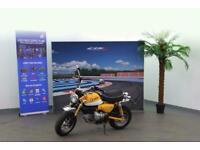 2018 Honda Monkey 125 Naked Petrol Manual