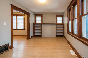 Cozy bungalow in Central London; a great investment! London Ontario image 5