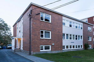 LARGE PET FRIENDLY ONE BR CLOSE TO MSVU & HFX SHOPPING CENTER