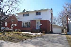167 Mcmeeken Street, Offered at $275,900!!
