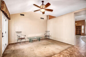Gorgeous Home  in Tucson For Sale
