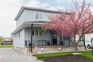 Welcome to 68 Churchill Street, St. Catharines