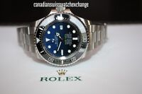 WE BUY ROLEX AND PATEK PHILIPPE WATCHES