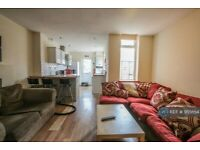 6 bedroom flat in Second Avenue, Newcastle Upon Tyne, NE6 (6 bed) (#955654)