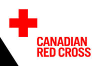 Canadian Red Cross Standard First Aid and CPR/AED Course