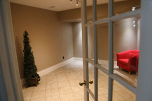 OFFICE SPACE FOR RENT IN VAUGHAN / WOODBRIDGE / CONCORD