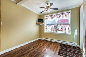 4 Bedroom House For Sale in Downtown St.John's(Signal Hill Area) St. John's Newfoundland image 6