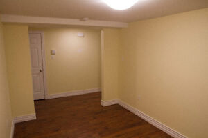Summer Sublet Available