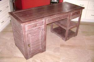 Bureau de travail achetez ou vendez des meubles dans saint jean