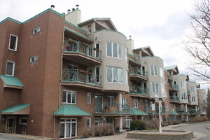 62 Donald 2 bedroom penthouse