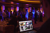 Affordable Fun Wedding DJ !