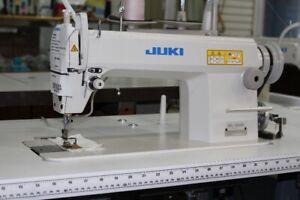 Juki Sewing Machine   Kijiji in Alberta  - Buy, Sell & Save