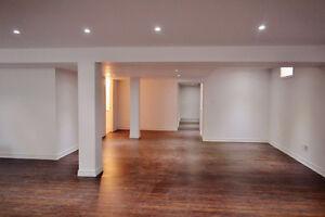 Renovation basement, kitchen, bathroom and more