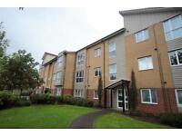 1 bedroom in Space Apartments, 91 Parson Street, Bedminster, Bristol, BS3 5QH