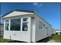 Static Caravan For Sale On The North Wales Coast