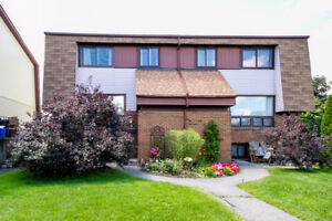 Affordable West-end Condo!!