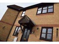 3 bedroom house in Laurel Mews, Baldock, Hertfordshire, SG7