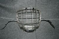 Hockey Helmet cage