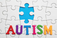 IN HOME AUTISM SERVICES