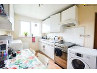 *** Huge One Bedroom Apartment with Balcony - Kitchen & Bathroom Being Replaced! ***