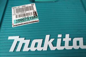 Makita 18v 2PC kit - Brand new