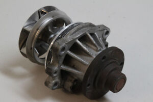 E46 BMW Water Pump