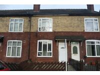 2 bedroom house in Haw Hill View, Normanton, West Yorkshire, WF6