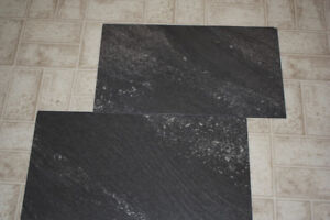 Torly's Click Flooring (Never Used!)
