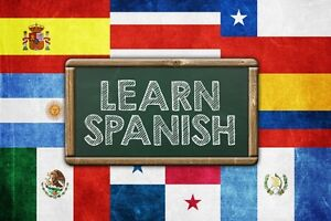 Signing up for a College Level Spanish Class?