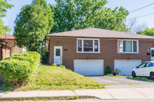 West Mtn. Open House Sunday Aug 19th, 2-4pm