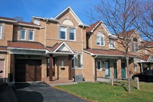 Barrhaven House For Sale In Ottawa Kijiji Classifieds