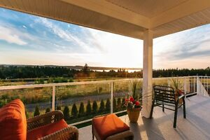 New Homes Starting at $399 900 Comox / Courtenay / Cumberland Comox Valley Area image 8