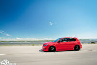 2008 Mazda MAZDASPEED3 **** Need a buyer quickly ****
