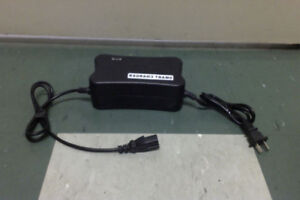 60 Volt ebike charger. TRADE FOR FREEDOM MOBILE PHONE