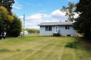 39+ Acres for sale within minutes of Sherwood Park for sale!
