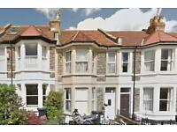 5 bedroom house in Dongola Road, Bishopston, Bristol, BS7 9HW