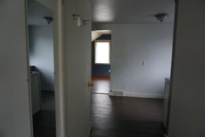 1 Bedroom Unit Available in Scotia Heights