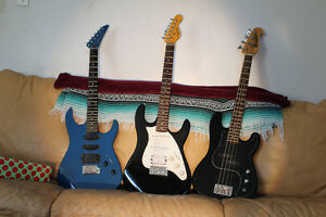 Great Guitars For Sale