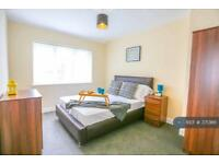 1 bedroom in West Boulevard, Quinton, Birmingham, B32