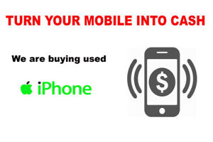 TRADE YOUR PHONE TO GET SOME GOOD CASH!!!