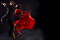 Cuban Salsa/ Latin Private/ Group Lessons