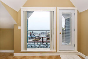 For Sale: Downtown Executive End Unit Town Home St. John's Newfoundland image 8