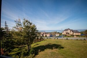 Texas Rancher in Paradise | $639,900 | Stunning Ocean Views St. John's Newfoundland image 3