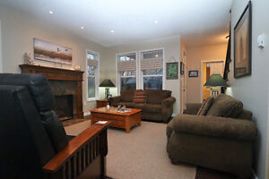 This year round, water front property will take your breath away Regina Regina Area image 5