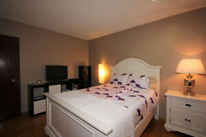 Room for rent on the main floor close to UofC